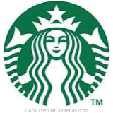 Coffee lovers, here's your chance to get a $100 Starbucks Gift Card!